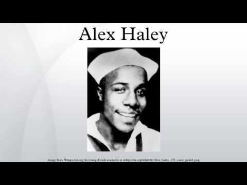 alex palmer haley 1922 1992 essay 5movies | tinklepad | movie25 - watch full hd quality 1080/720p movies and latest tv series online for free, download the latest movies without registration on 5movies | tinklepad | movie25.