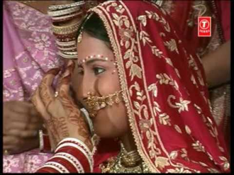 RAJASTHANI SONG FROM GHOOMAR