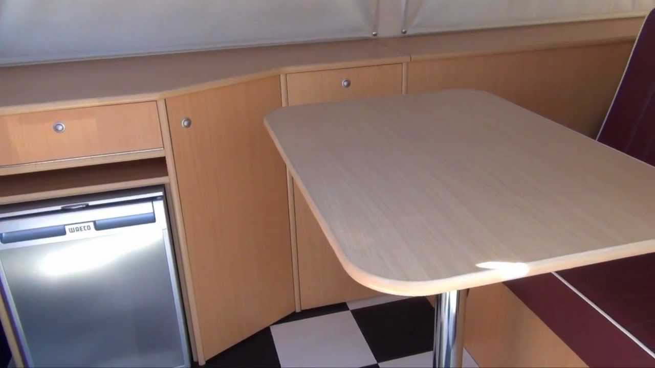 Kombi cabinets modular affordable quality youtube