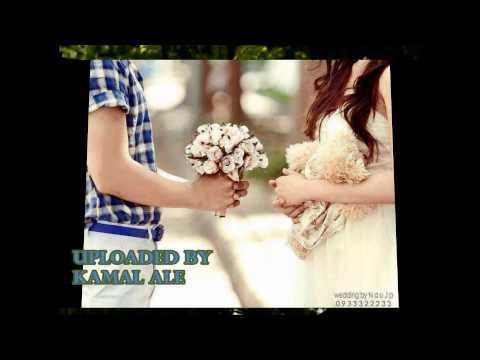 New Nepali Adhunik Song 2015 | Timi Bina Bachna Garo Bho | Dipak Limbu video