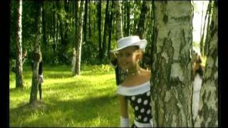 mini miss Chernigov 2010 promo video