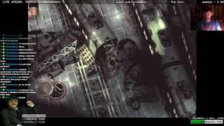 Final Fantasy VII, День 2