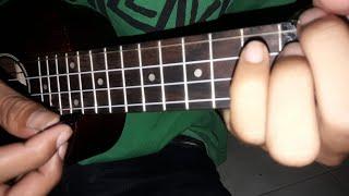 Melodi harlos album ke 4