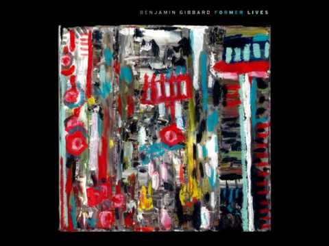 Benjamin Gibbard - A Hard One To Know