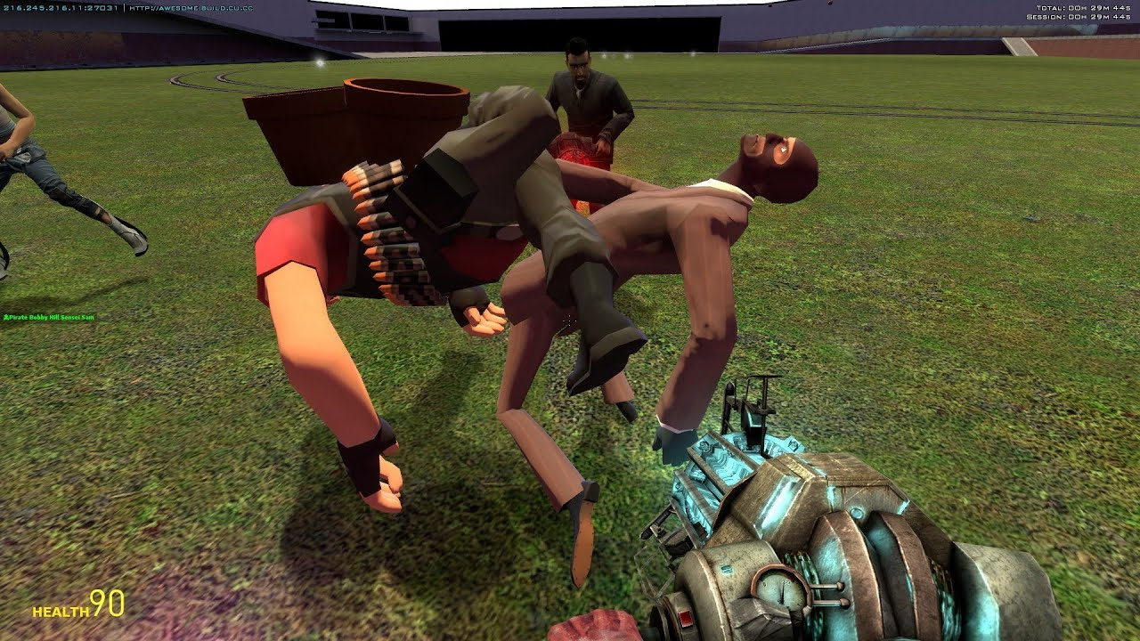 Sims 3 ULTRA SEX MOD Ультра секс мод  Файлы  патч