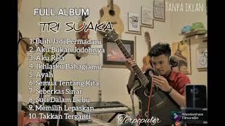 Download lagu TRI SUAKA