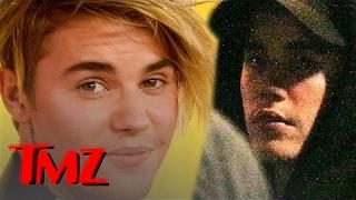 Justin Bieber: When In Amsterdam...???