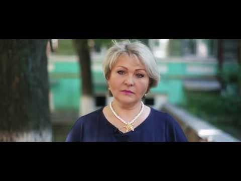 Одинока матір - вірш Василя Симоненка.