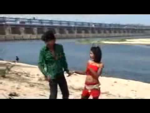 Bangla Hot Sex Song   Youtube video