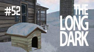 Download Lagu MY DOG! - THE LONG DARK (EP.52) Gratis STAFABAND