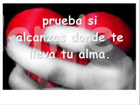 laura pausini - escucha tu corazon