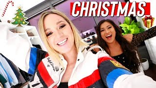Early Christmas Present!! Vlogmas Day 5