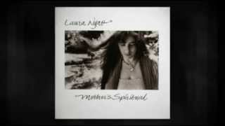 Watch Laura Nyro The Nest video