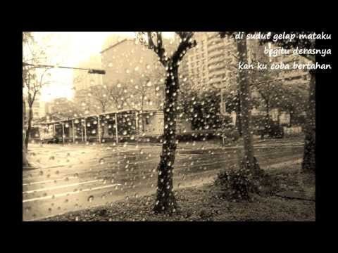 Sheila On7   Hujan Turun  Lirik