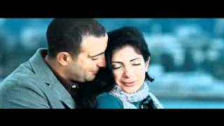 Tamer Ashor Mabathazesh-تامر عاشور مابتهزش