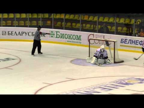 2015 09 19 1 0 Егоров буллит