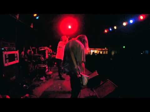 desolated-first-us-show-10614.html