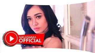 Anggi Wardani Gara Gara Biduan Official Music Video NAGASWARA music