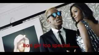 Mr 2Kay Ft Patoranking - Bad Girl Special