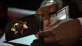 48 Hrs. (1982) - Official Trailer