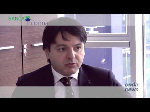 Banca Informa: mutui e mercato immobiliare cosa è successo nel 2014 e come si prospetta il 2015