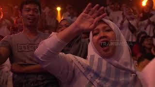 22 Lapang Dada Konser Kisah Klasik Sheila On 7 14 09 18