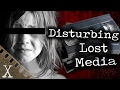 5 Disturbing Pieces Of Lost Media Curious Countdowns 5 mp3