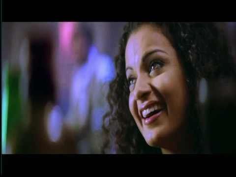 Tuhi Meri Shab Hai Full Song Gangster- A Love Story