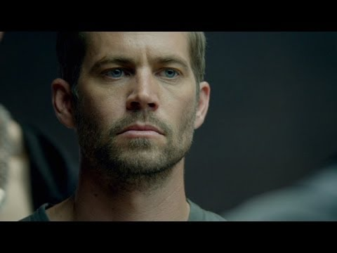 Quotes From Brick Mansions Brick Mansions Where is