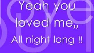 Watch Enrique Iglesias You Rock Me video