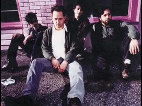 Thumbnail of video Reigning Sound