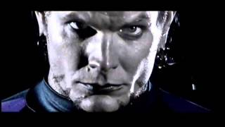Watch Jeff Hardy September Day video