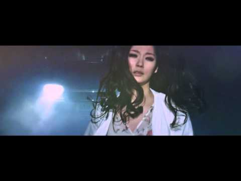 더블케이(Double K) - Rewind (Feat. 이미쉘 Lee Michelle) MV