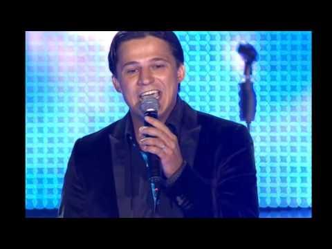 Максим Олейников - Там высоко