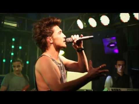 Дима Билан - Changes (live)