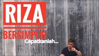 download lagu Rizza - Bersimpuh Padamu gratis