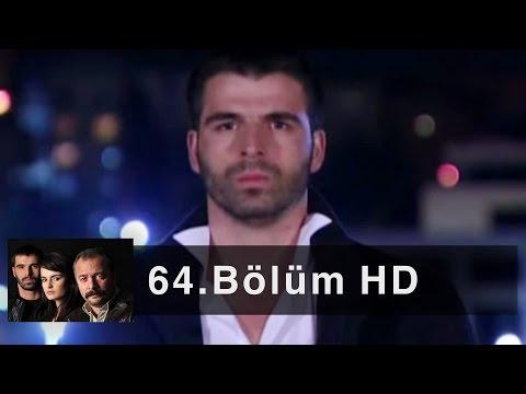Adanalı 64. Bölüm Hd video