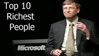 download lagu Top 10 Richest People And Person In The World gratis