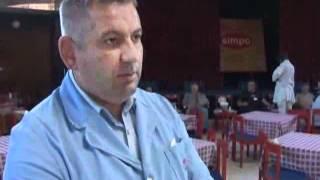 RTV Vranje - Davaoci krvi u Simpu 09 05 2012.flv