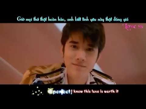 [Vietsub+Lyric] I DO - 911 BAND || MV Thái Lan cực hay