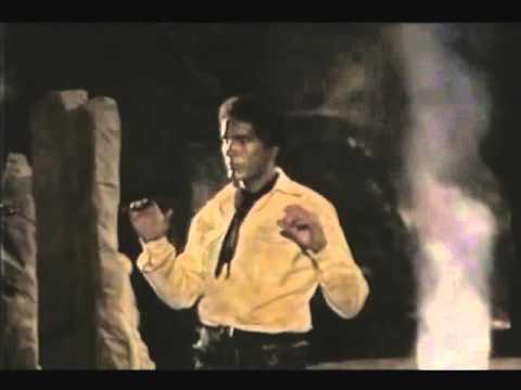 TEX E IL SIGNORE DEGLI ABISSI- Videorecensione di Danny la Iena (Parte 3/3)