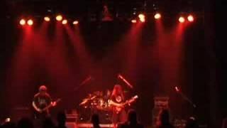 Watch Messiah Epitaph video
