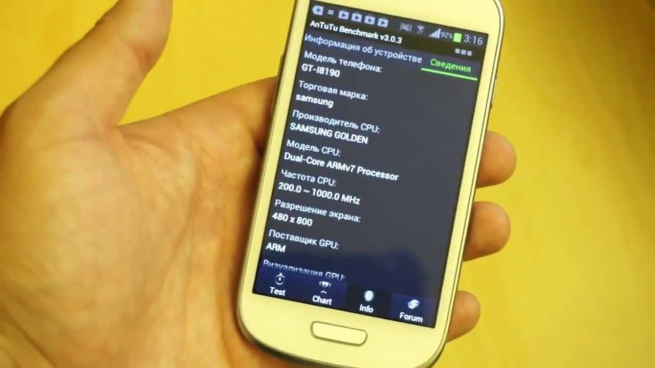 видео обзор samsung galaxy note 7 на русском языке