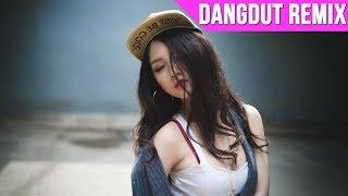 Download Lagu 18 LAGU DANGDUT DUGEM REMIX - LAGU DANGDUT TERBARU Gratis STAFABAND