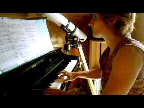 michael nyman the heart asks pleasure first extrait de la le on de piano youtube. Black Bedroom Furniture Sets. Home Design Ideas