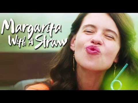 Margarita With A Straw Full Movie Review | Kalki Koechlin, Revathi, Sayani Gupta