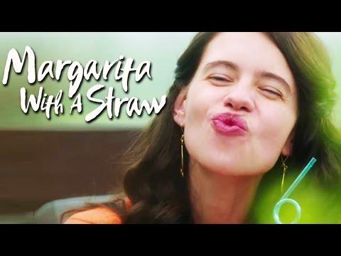 Margarita With A Straw Full Movie Review | Kalki Koechlin, Revathi, Sayani Gupta