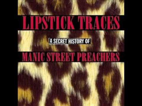 Manic Street Preachers - Prologue To History