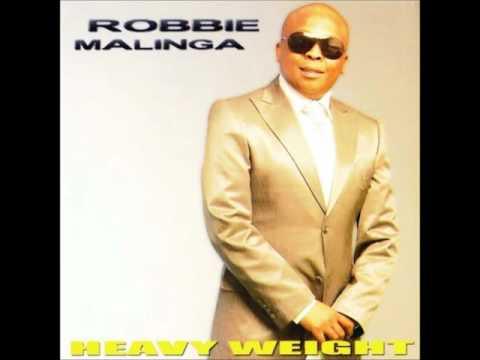 Robbie Malinga   Hold On ft Fiso