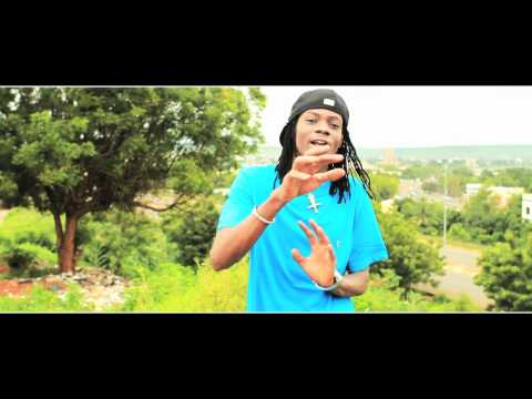 Master Soumy – Mademoiselle 40 ans (OFFICIAL HD)